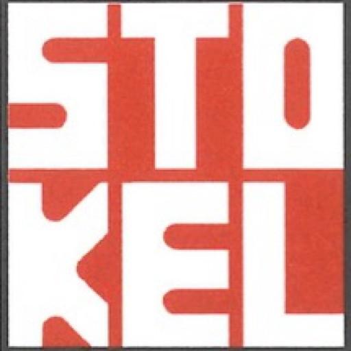 Legatoria Stokel